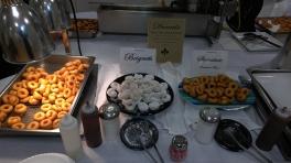 donut plate display 2