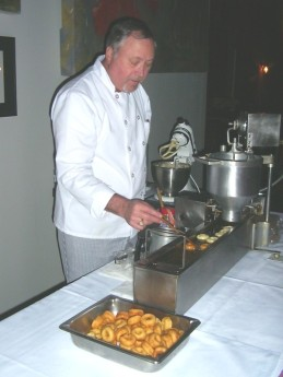 Event A 2-18-06